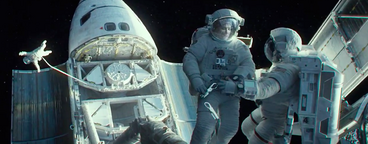 Gravity-movie-trailer-footage-clip-2
