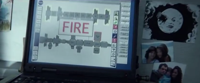 File:Gravity Space Station Fire Scene HD YouTube.png