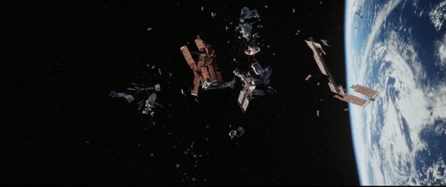 File:I hate space intense scene from Cuaron s Gravity YouTube.png