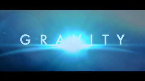 Gravity (2013) - Trailer Soundtrack