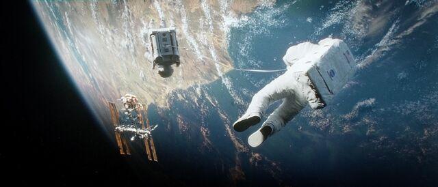 File:Gravity1.jpg