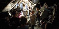 Soyuz Set