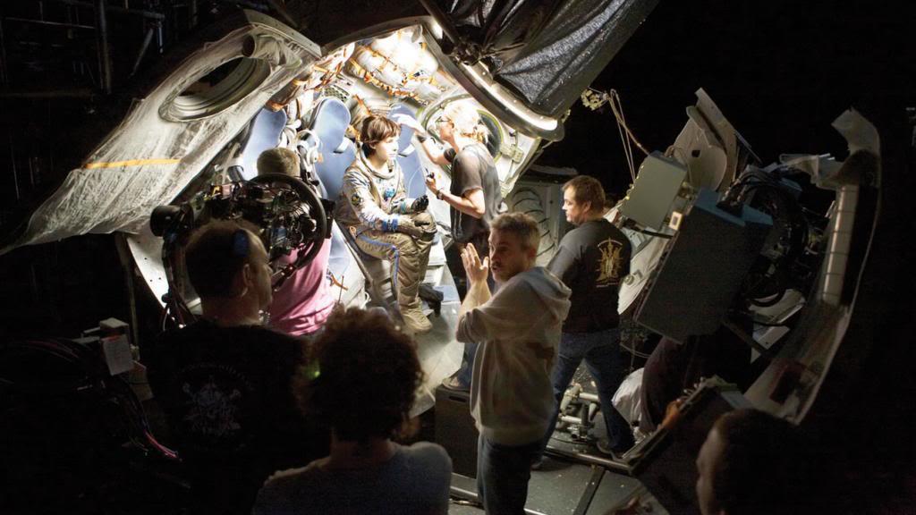Sojuz 11 - Wikipedia