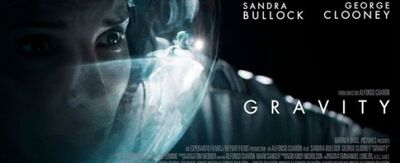 Gravity-movie-poster-closeup-490x200