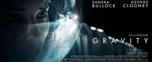File:Gravity-movie-poster-closeup-490x200.jpg