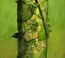 World Pillar