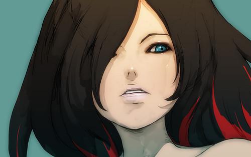File:Anime,art,character,concept-3e9cf85f6e9d492dccbcc6fecb7d1429 h.jpg