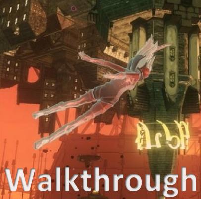 File:Walkthrough.png
