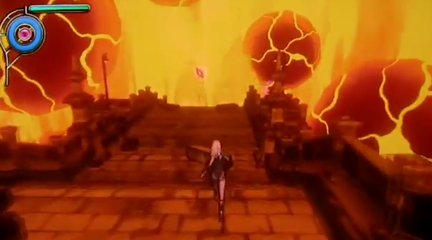 File:Inferno 3.png