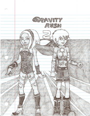 File:Gravity Rush 2-Kit and Kat.png