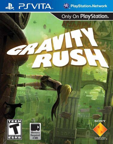 File:Gravity rush boxart.jpg