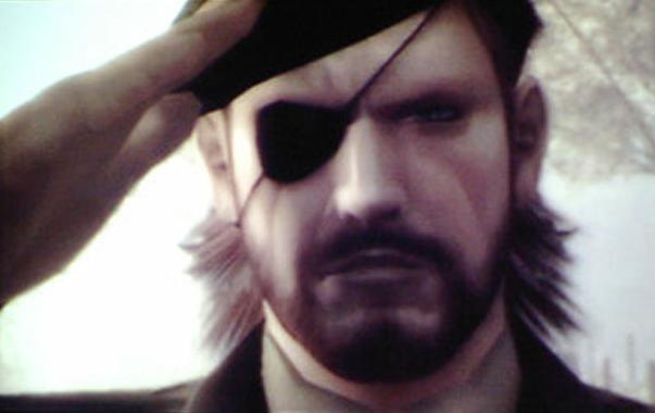 File:179296-big boss salute.jpg