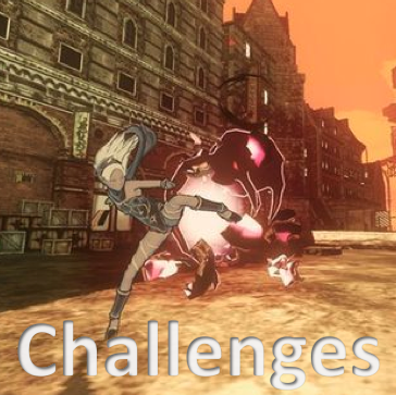 File:Challenges.png