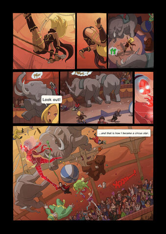 File:GD Issue4 Page2.jpg
