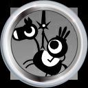 Miniatura de la versión de 00:46 1 jun 2012