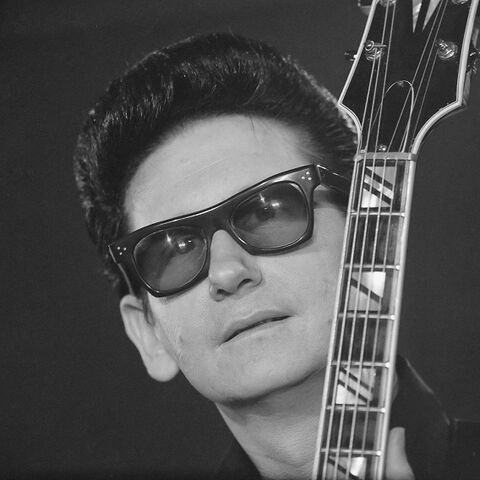 File:Roy Orbison (1965).jpg