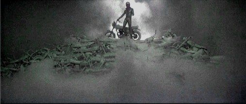 File:Grease 2 - Motorcycle graveyard dream sequence.jpg
