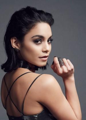 File:Vanessa-Hudgens.jpg
