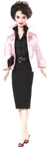 File:Barbieasrizzoraceday.jpg