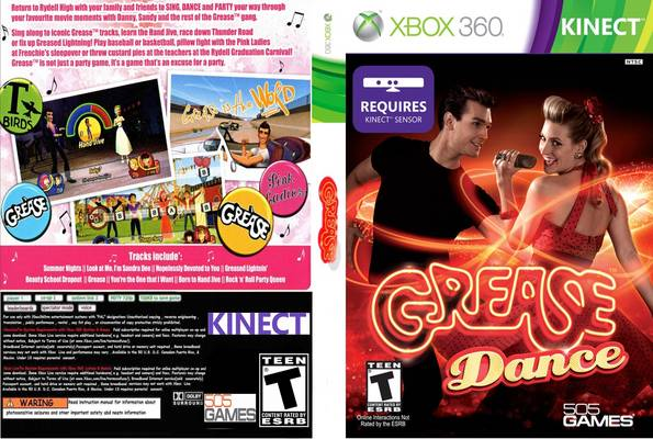 File:Kinect-Grease-Dance-2011-Ntsc-Front-Cover-60051.jpg