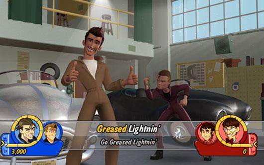 File:Grease 01.jpg