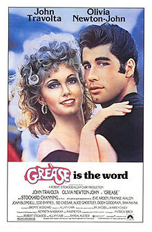 File:Grease poster.jpg