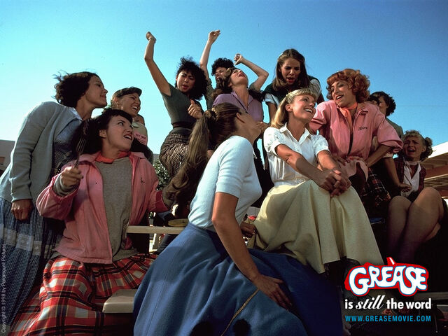 File:Grease-grease-the-movie-3147019-1024-768.jpg