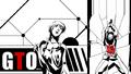 Vignette pour la version du mars 16, 2015 à 20:01