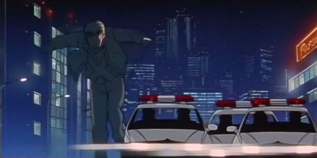 File:Onizuka on the Run.png