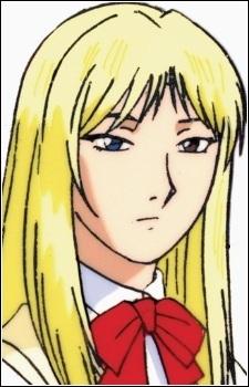 File:Urumi Kanzaki Anime 1.jpg