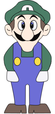 File:250px-Weegee Front.png