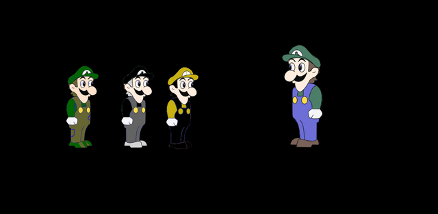 File:The war against Weegee.png