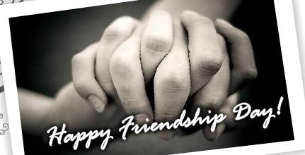 File:Friendship-day-comments-058.jpg