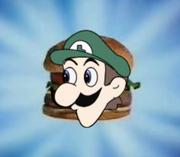 WeegeeSandwich