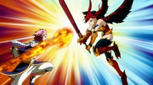 File:Natsu vs Erza.jpg