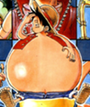 File:Luffy Fat WP.png