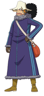 File:Usopp's First Outfit in the Punk Hazard Arc.png