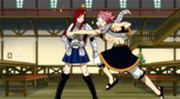 File:Natsu vs Erza 02.jpg