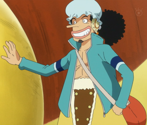 File:Usopp Post Punk Hazard Arc Outfit.png