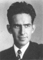 Ernest Beaumont Schoedsack