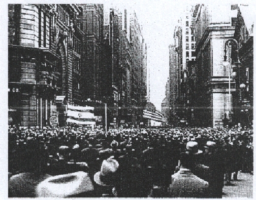 File:New York 1933.jpg
