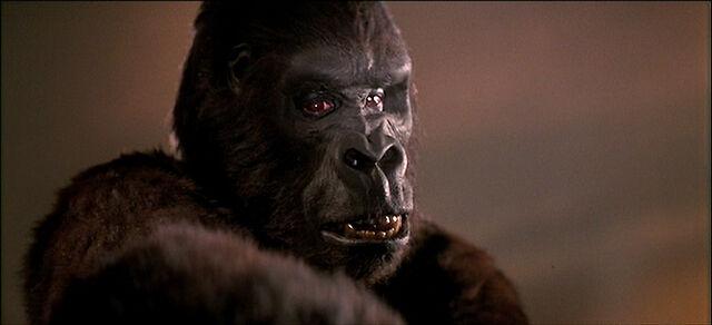 File:Kong 1976.jpg