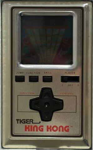 File:Tiger King Kong System 1.jpg