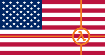 American resistance earth freedom fighters by drivanmoffitt-d56eyvz