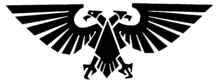 Aquila transparent