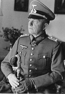 220px-Bundesarchiv Bild 183-1986-0210-503, General Ewald von Kleist