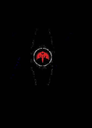 Drivanmoffitt human empire symbol 1 by kullervonsota-d833g5v