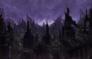 City 31 by diedinspace-d5szyia