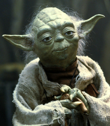 400px-Yoda SWSB