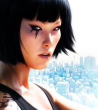 200px-Mirrors-edge-cover